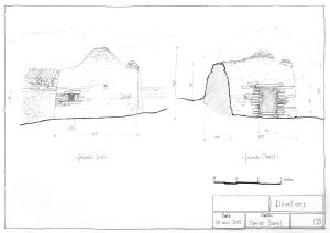 BORIE01-elevations
