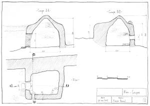 BORIE01-plans_coupes