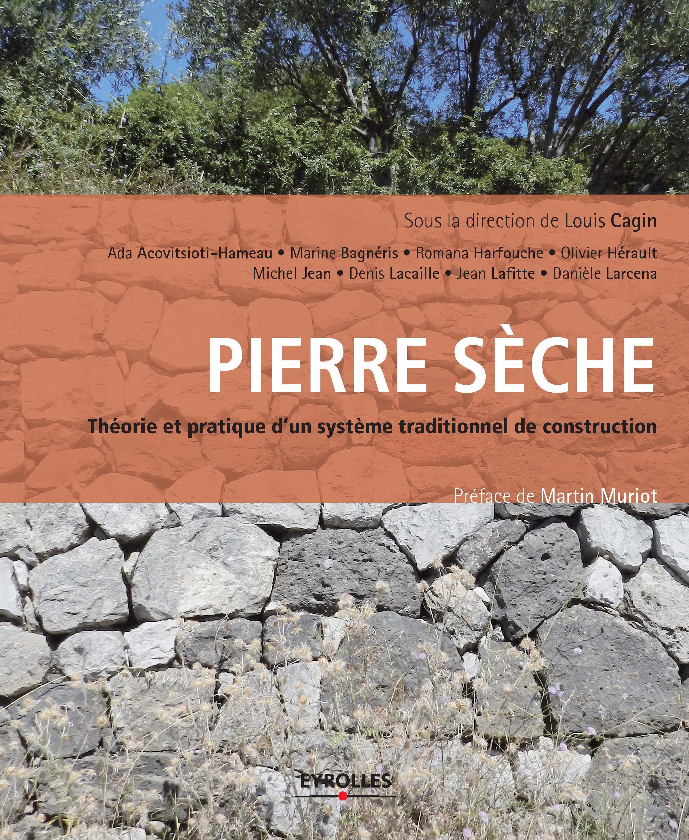 G673517_Pierre_sèche_c1